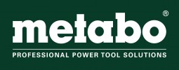 METABO A/S