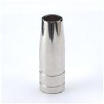 Gasdyse Migatronic ML120/130/150 konisk ...