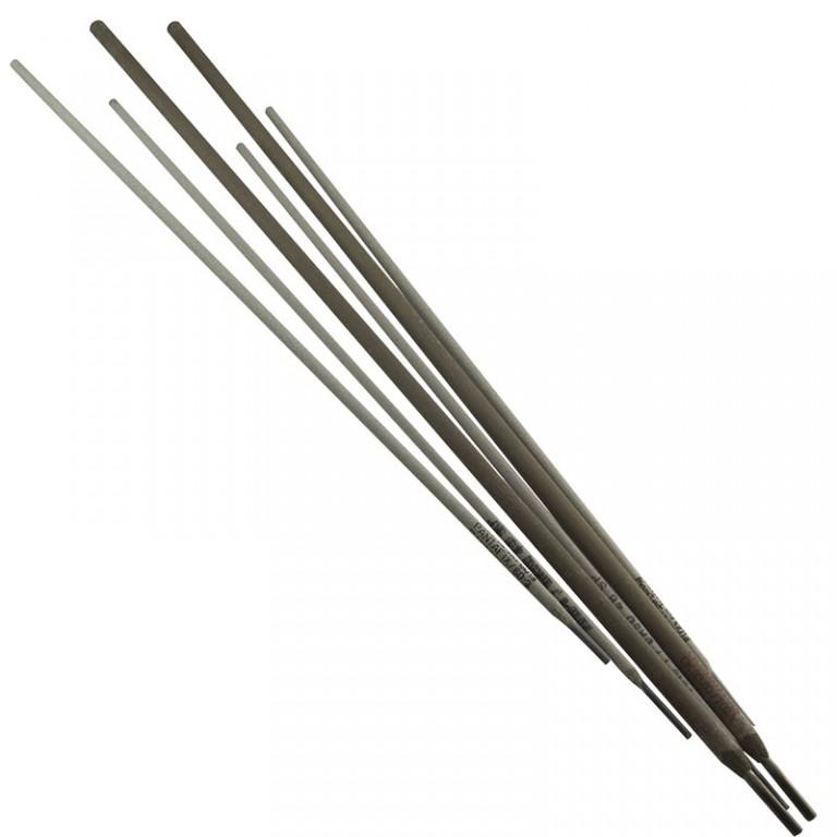 Elektrode 3,2 mm Migatronic 4,8 KG