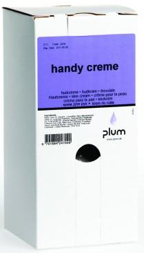CREME HANDY PLUM 0,7 L