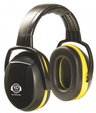 Høreværn OS ED 2 medium SNR30