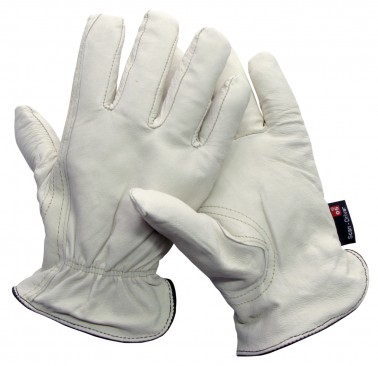 Handske OS Scandriver
