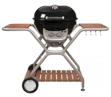 GASGRILL OUTDOOR CHEF MONTREUX 570 G