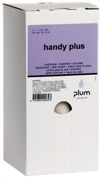 CREM PLUM HANDY PLUS 0,7 L