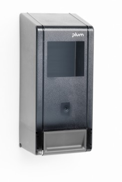 DISPENSERSYSTEM PLUM MODUL 1 M