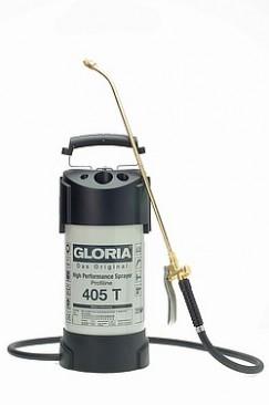 Højtryksprøjte 405T Profi Gloria