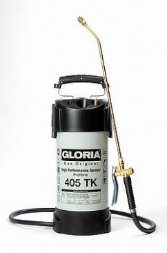 Højtrykssprøjte Gloria olieresistent 405...