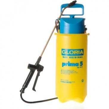 Tryksprøjte Gloria Prima 5