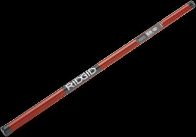 Metaldetektor MR-10
