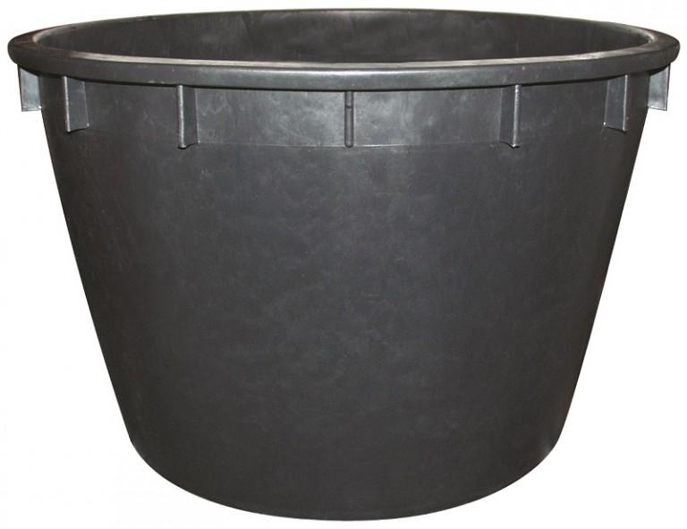 Balje sort 150 liter