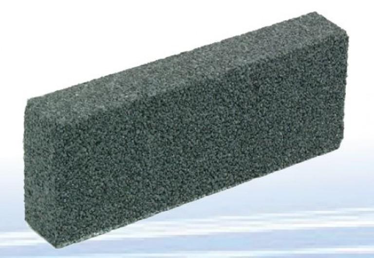 Afretter sten fin/grov 150×50×24mm