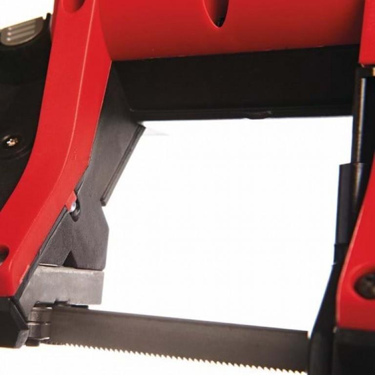 Båndsav kompakt HD18 BS/0 Solo Milwaukee