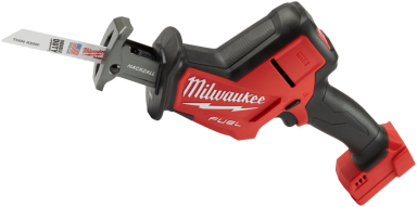 Bajonetsav M18 FHZ-0X Solo Milwaukee