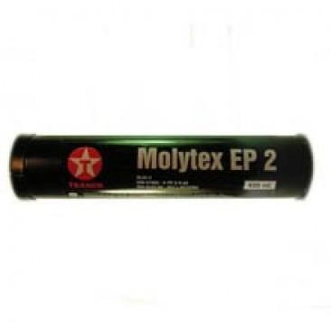 FEDT UNOX MOLYTEX EP 2 400 G