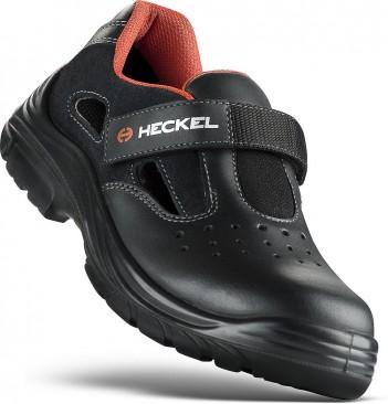 Sik. sandal Focus S1 36 - 47