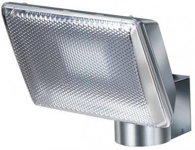 VÆGLAMPE LED L2705 IP44 1080 LUMENS
