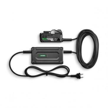 Adapter ET36A strømforsyning Hikoki