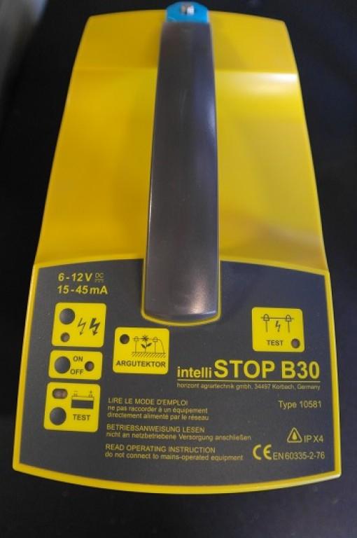 HORISTAR B30